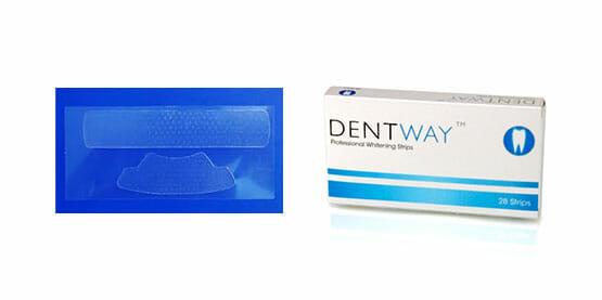 dentway-whitestrips
