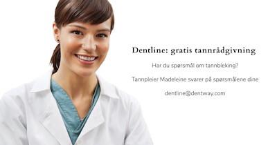 madeleine-tennpleier-dentway