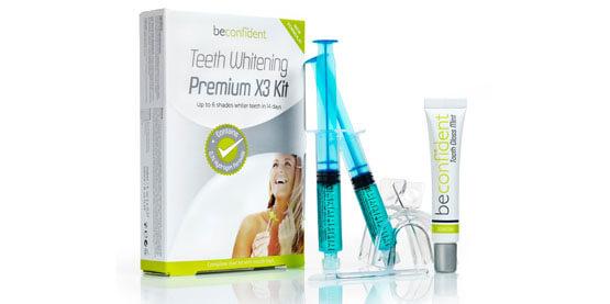 x3-beconfident-premium