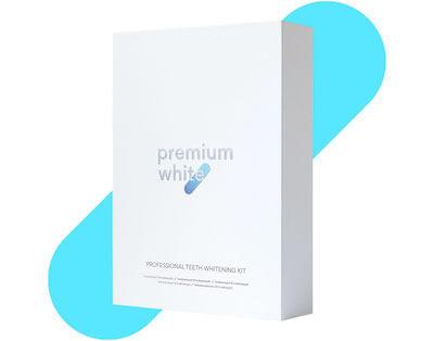 premium-white-boks